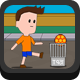 trickshotball icon - Trick Shot Ball – HTML5 Game trickshotball icon - IT Lam Startseite