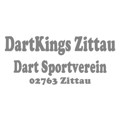 dartkings - IT Lam Startseite