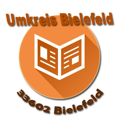 it lam - umbielefeld - IT Lam Startseite